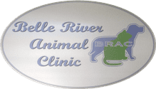 Belle River Animal Clinic